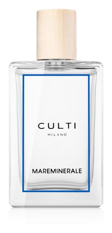 Culti Milano Room Spray 100 ml  (Mareminerale)