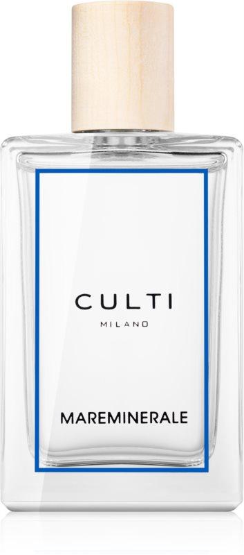 Culti Spray Mareminerale Huisparfum 100 ml