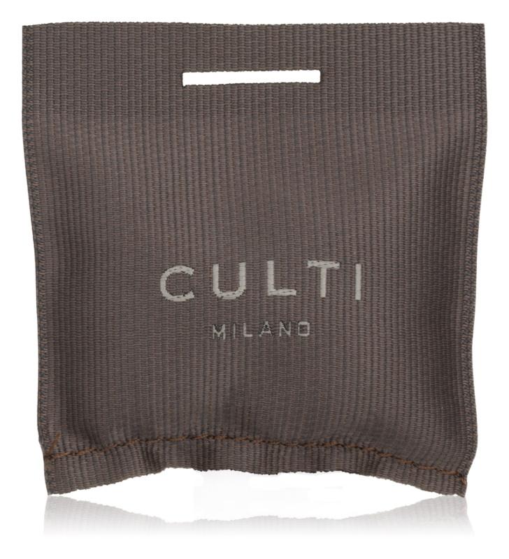 Culti Home Tessuto vůně do prádla