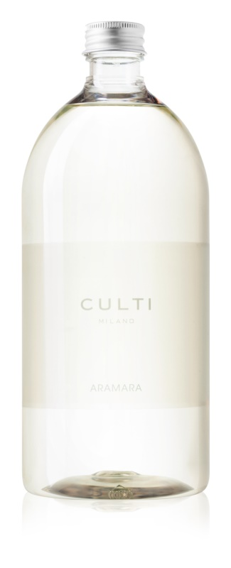 Culti Refill Aramara náplň do aroma difuzérů 1000 ml
