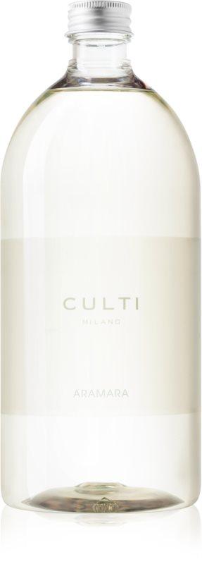 Culti Refill Aramara reumplere în aroma difuzoarelor 1000 ml