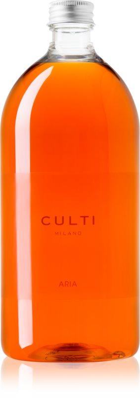 Culti Refill Aria reumplere în aroma difuzoarelor 1000 ml