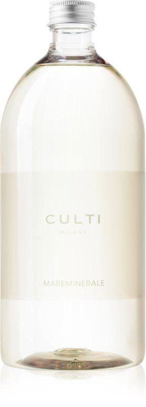 Culti Refill Mareminerale náplň do aroma difuzérů 1000 ml