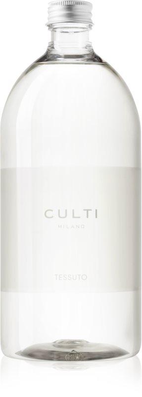 Culti Refill Tessuto náplň do aróma difuzérov 1000 ml