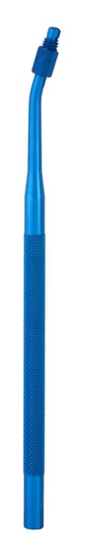 Curaprox Holder Mono  UHS 413 profesjonalny aluminiowy uchwyt do szczoteczek międzyzębowych