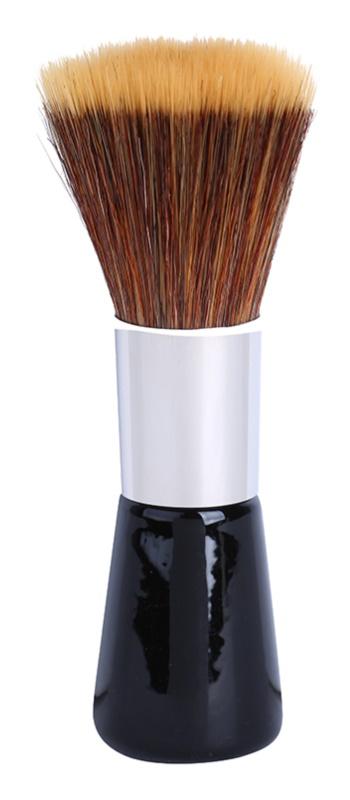 da Vinci Classic pensula pentru aplicarea pudrei sta in picioare