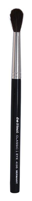 da Vinci Classic čopič za senčenje in prehode
