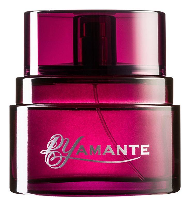 Daddy Yankee DYAmante parfémovaná voda pro ženy 100 ml