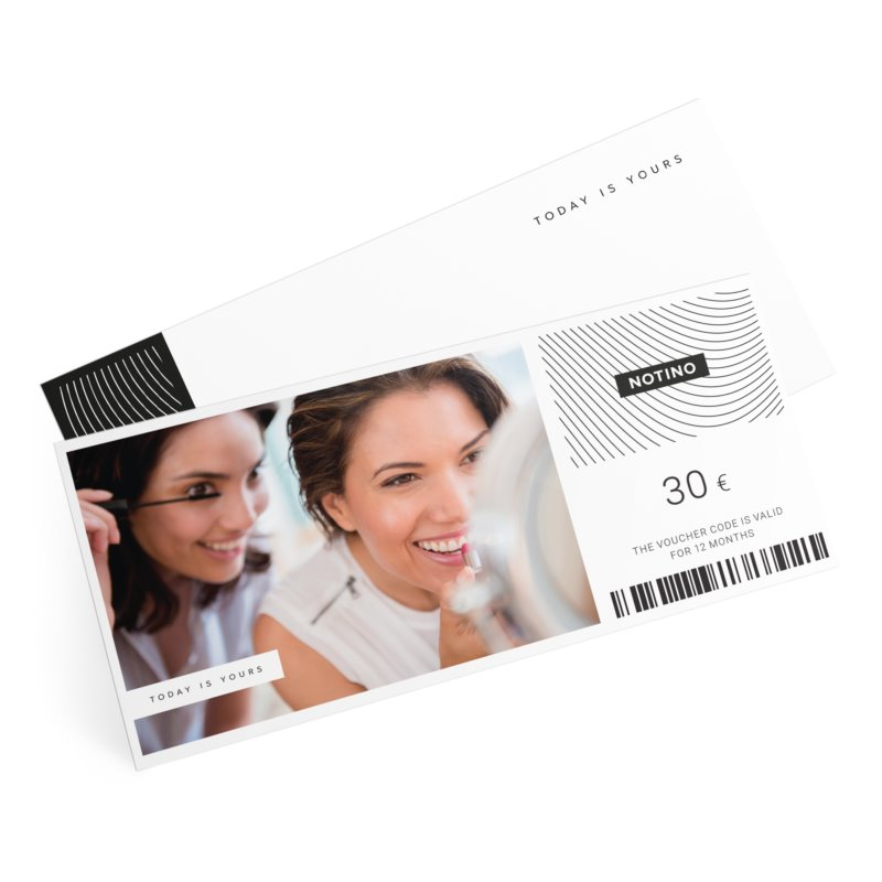 Gift Card Electronic worth 30 EUR