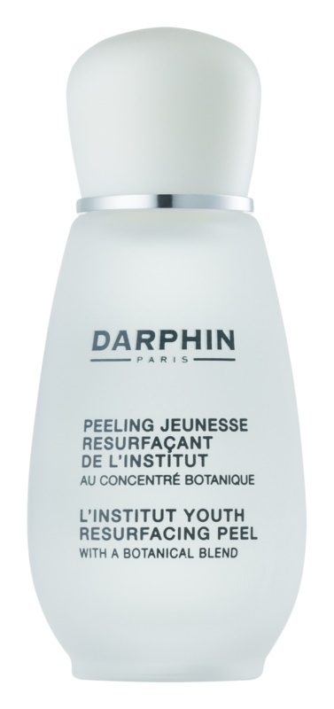 Darphin Specific Care Chemical Peeling with Brightening and Smoothing Effect