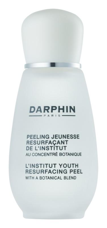 Darphin Specific Care chemický peeling pro rozjasnění a vyhlazení pleti
