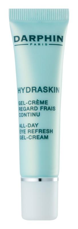 Darphin Hydraskin osviežujúci očný krém s hydratačným účinkom