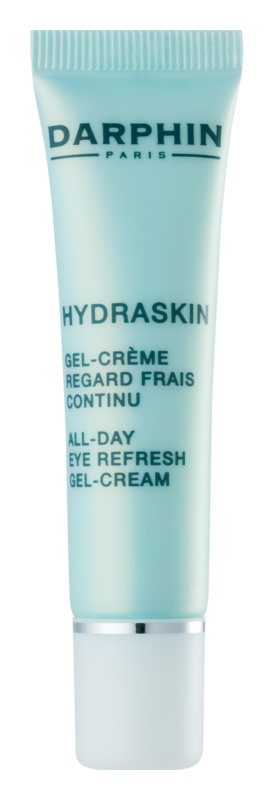 Darphin Hydraskin Refreshing Eye Cream with Moisturizing Effect