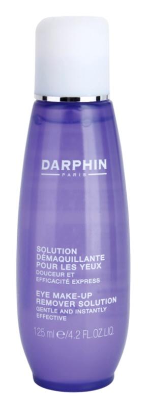 Darphin Cleansers & Toners finom szemlemosó