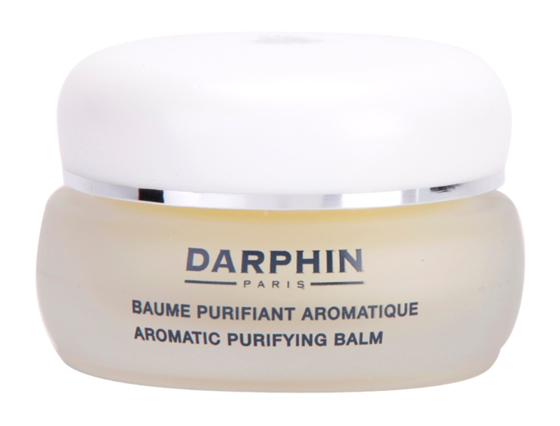 Darphin Specific Care intenzivní okysličující balzám