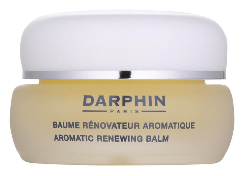 Darphin Specific Care intensives regenerierendes Balsam für zarte Haut