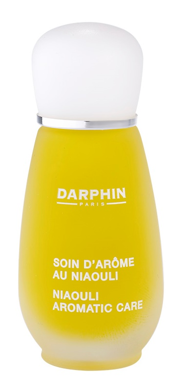 Darphin Skin Mat óleo essencial de Niaouli