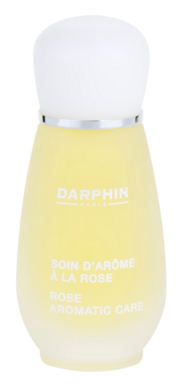 Darphin Hydraskin Rose Essential Oil