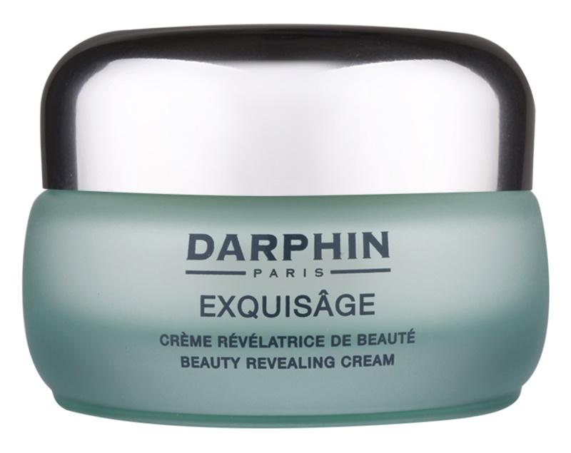 Darphin Exquisâge spevňujúci pleťový krém proti vráskam