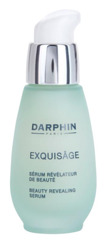 Darphin Exquisâge pomirjevalni in energetski serum