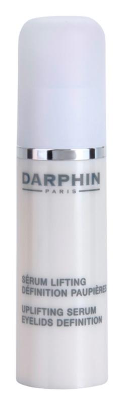 Darphin Eye Care liftingové a spevňujúce očné sérum