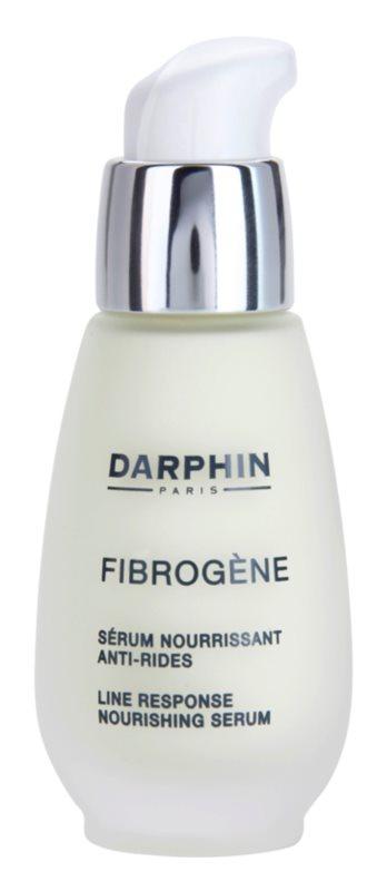 Darphin Fibrogène Nourishing and Moisturising Serum for Dry and Very Dry Skin