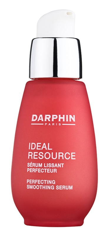 Darphin Ideal Resource Perfecting Smoothing Serum