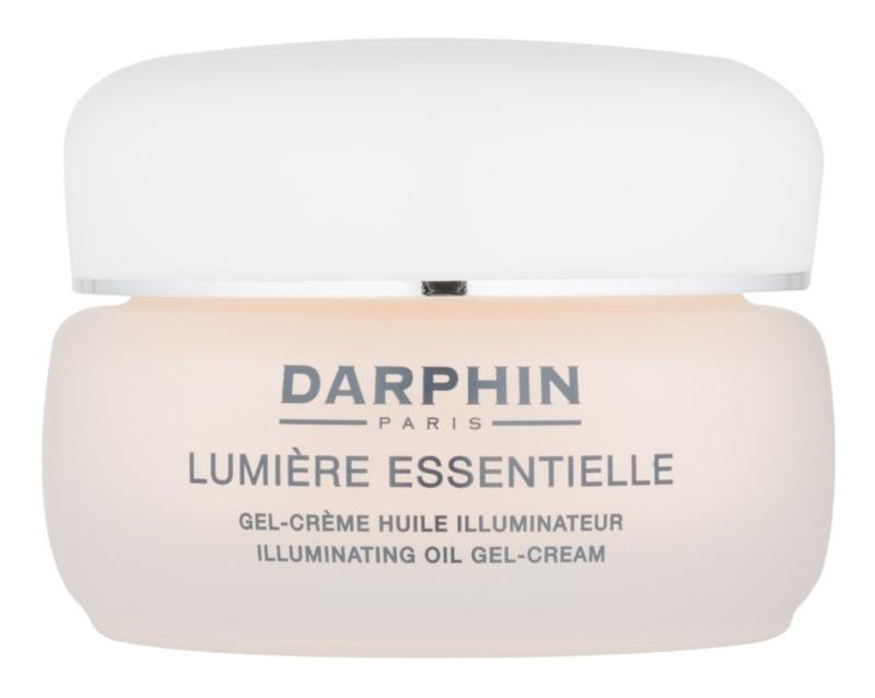 Darphin Lumière Essentielle rozjasňujúci a hydratačný krém
