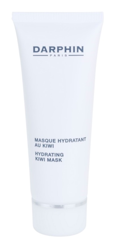 Darphin Specific Care Hydrating Kiwi Mask