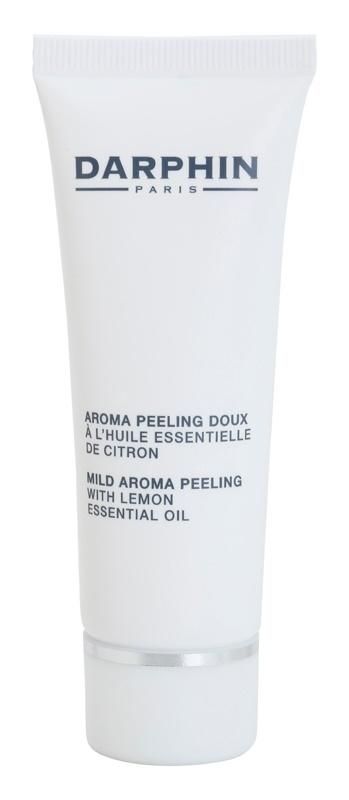 Darphin Specific Care enyzmatisches Creme-Peeling