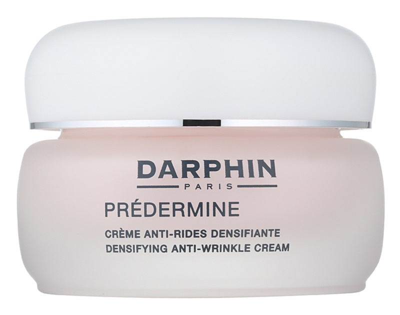 Darphin Prédermine Smoothing and Restructuring Cream with Anti-Wrinkle Effect