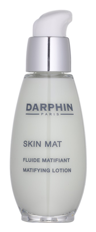 Darphin Skin Mat Mattifying Fluid for Oily and Combiantion Skin