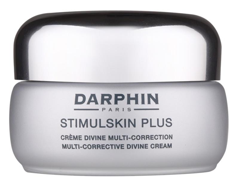 Darphin Stimulskin Plus Multi-Correctief Anti-Age Verzorging  voor Droge tot Zeer Droge Huid