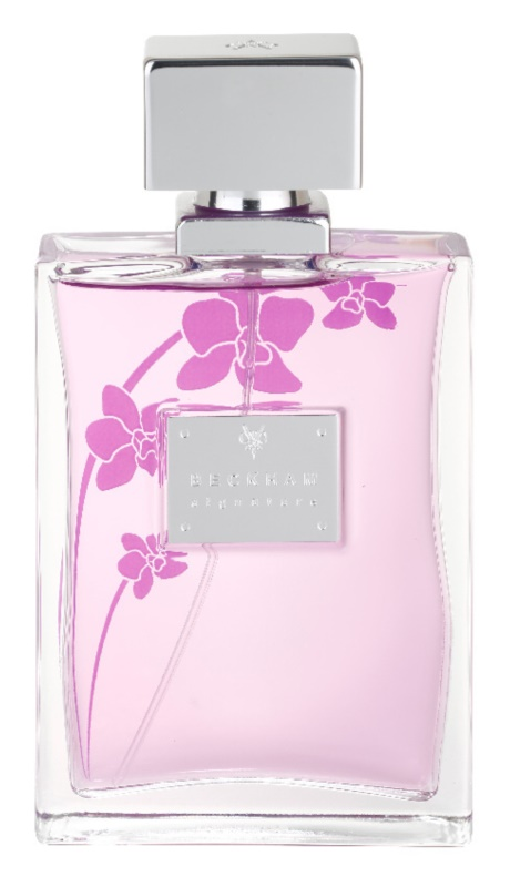 David Beckham Signature for Her Eau de Toilette for Women 75 ml