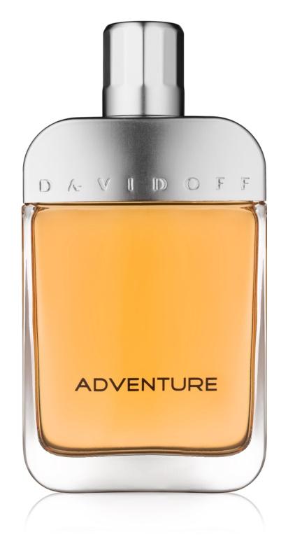 Davidoff Adventure woda toaletowa dla mężczyzn 100 ml
