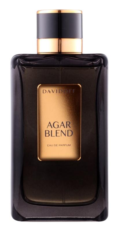 Davidoff Agar Blend parfémovaná voda unisex 100 ml
