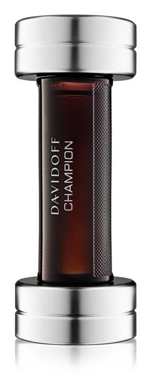 Davidoff Champion toaletní voda pro muže 90 ml