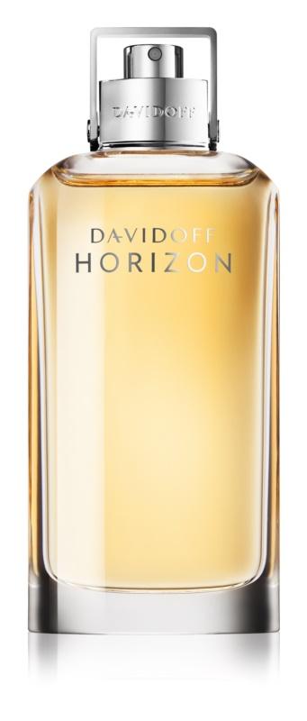 Davidoff Horizon eau de toilette para hombre 125 ml