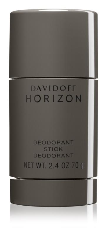 Davidoff Horizon Deodorant Stick for Men 70 ml