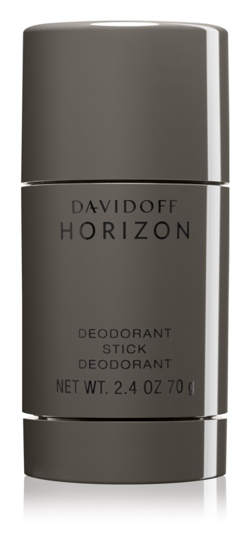 Davidoff Horizon Deodorant Stick for Men 70 ml