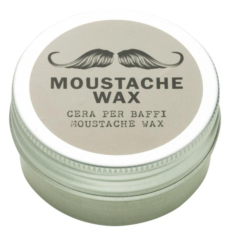 Dear Beard Moustache Wax cire pour moustache