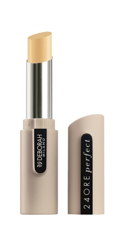 Deborah Milano 24Ore Perfect Concealer In Stick