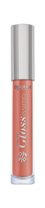 Deborah Milano Glossissimo блиск для губ