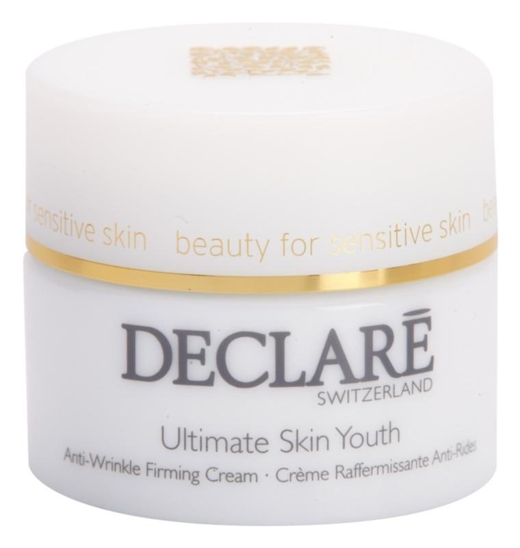Declaré Age Control Anti-Rimpel Verstevigende Crème voor Jeugdige Uitstraling
