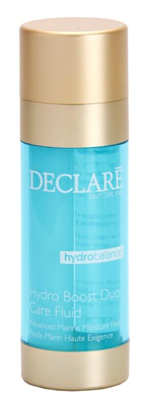 Declaré Hydro Balance fluid de hidratare si amplificare