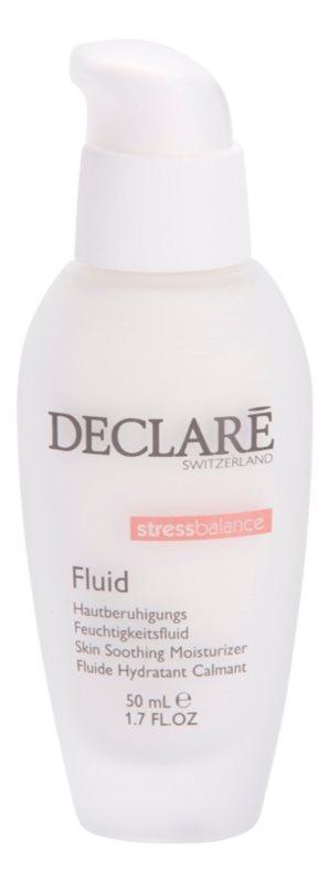 Declaré Stress Balance lotiune calmanta si hidratanta