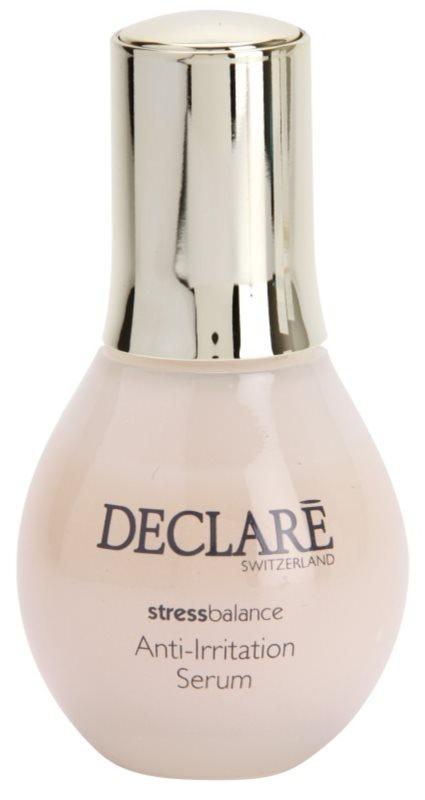 Declaré Stress Balance skrášľujúce sérum na upokojenie pleti