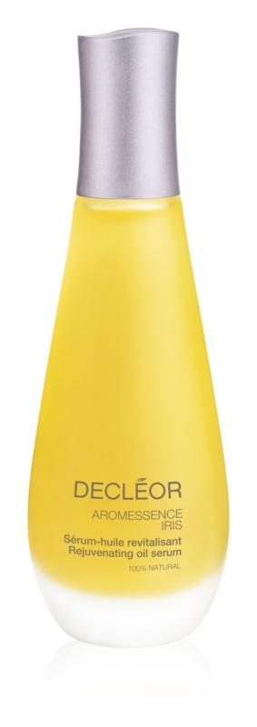 Decléor Prolagène Lift Verstevigend olieserum