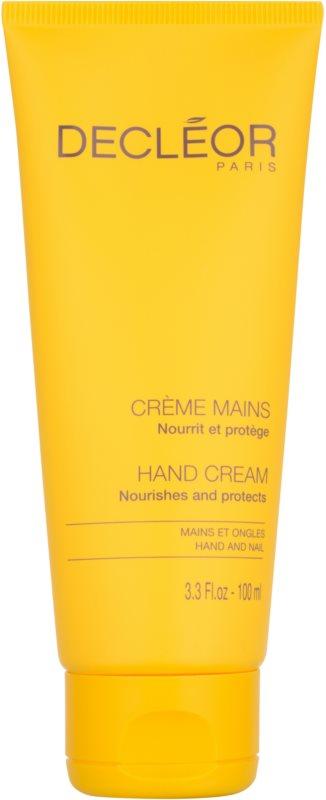 Decléor Aroma Confort крем для рук
