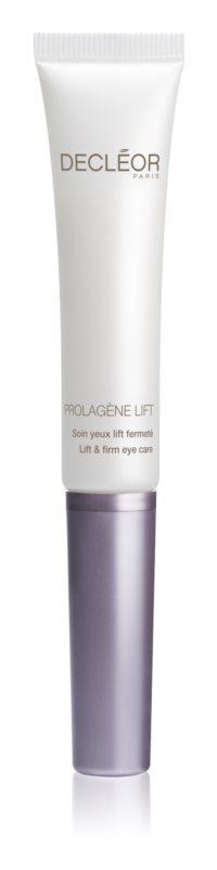 Decléor Prolagène Lift Smoothing Eye Cream